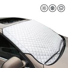 Car Sun Shade For Sale - Car Window Shades Online Brands, Prices ... Upgrated Windshield Snow Cover Mirror Magnetic Automobile Sun Car Sunshades Universal Shade Protector Front Weathertech Techshade Full Vehicle Kit Sunshade Jumbo Xl 70 X 35 Inches Window 100 A1 Shades A135 For Suv Truck Minivan Car Truck Nerdy Eyes Uv Amazoncom 2 Dogs Auto Pet 1x90cm Nylon Folding Visor Block Gray Foil Reflective Chinese Diesel Three Wheel With China Solar Sale Online Brands Prices