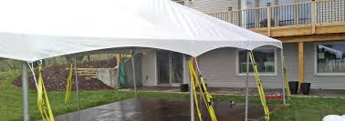Midwest Event, Party & Wedding Tent Rentals & Sales | Big T Tents Commercial Awnings From Bakerlockwood Western Awning Company Aaa Rents Event Services Party Rentals Kansas City Storefront Jamestown And Tents Metal Door In West Chester Township Oh Long Dutch Canopy Tent Restaurant Photo Contest Winners Feb 2016 Midwest Fabric Products Association U Build Federation Window