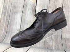 mens bed stu shoes ebay