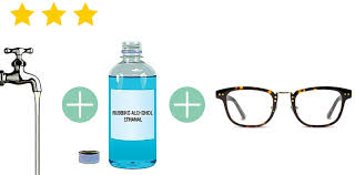 10 Best Eyeglass Lenses Images Best Worst Ways To Clean Your Eyeglasses Or Sunglasses Vint York
