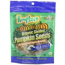 Pumpkin Spice Hershey Kisses Walmart by 19 Pumpkin Flavored Things That Aren U0027t Basic Af