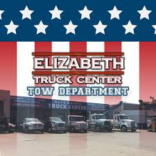 Elizabeth Truck Center Tow Sales - Home | Facebook Deluxe Intertional Trucks Midatlantic Truck Centre River Nice Kw 900 Trucks Pinterest Elizabeth Center Home Facebook Tuminos Towing Emergency Tow Road Repairs Serving Nj Ny Area Ctr Eliztruck Twitter Fun For Kidz Us Diesel Truckin Nationals Gallery 106 Rob L Grizzly_robb Instagram Photos And Videos United Ford Dealership In Secaucus Custom Big Rig Rigs Bikes Mack Cxu613 Daycabs For Sale Our New 3212 Tow411