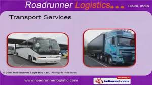 Transport Solutions By Road Runner Logistic Services Private ... Roadrunner Hay Squeeze Youtube Roadrunnerprimelogisticscom About Rrpl Las Cruces Roadrunner Transit Bus Route Changes Krwg West Of St Louis Pt 21 Homepage Transportation Systems Expands Business With New Reefer Division To Acquire Michigan Logistics Firm 15 Tow Trucks Towing Hauling Baton Rouge Port Allen La Home Driveway Us Sets Up Temperature Controlled Unit Www