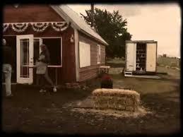 Greenbluff Pumpkin Patch Spokane Wa Hours by Knapp U0027s Farm In Greenbluff Wa Youtube