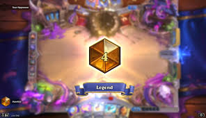 Control Priest Deck July 2017 by Hs Pro Deck Feed Hsprodecks Twitter