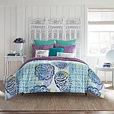 teen bedding bed bath beyond