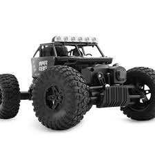 1:14 High Speed Remote Control RC Rock Crawler Racing Car Off Road ... Axial Scx10 Mud Truck Cversion Part Two Big Squid Rc Car Mega Chassis Template Harley Designs Youtube Rc Cars Mudding Remote Control Helicopter The Best In The Market 2017 State Deadbolt 3 Iggerrcmegatruckksling Trigger King Radio Lift Kit By Strc For Chassis Making A Megamud Electric Redcat Volcano Epx 110 Scale R Random Pics Trucks Gone Wild Classifieds Event Information And Auto Prophet Spotted For Sale Toyota Hilux 4x4 Goes Offroading Does Hell Of