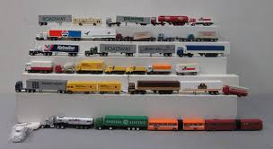Buy HO Scale Plastic Trucks, Trailers, Containers, Buses (25+) ... 124 Us Supliner Power Truck Ucktrailersaccsories Italeri 3880 Canvas Trailer Model Truck Kit From Kh Amt Usa 125 Scale Fruehauf Flatbed Trailer Plastic Model Kit China Manufacturers Big Rig White Classic American Model Bonnet Semi Truck Tractor With 1100 Scale 12cm Long Architectural Plastic Miniature Freightliner Trucks Pinterest Army Men Military Heavy Trailer Low Loader Leopard 2a6 Magiruz Deutz 360m19 Canvas Modeltruck Peterbilt 359 Rc 14 Test 1 Youtube Tandem Car Metal Body Ebay Revellkit 07571 Rimorchio