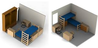 Distinguished Images About Ikea Style On Kura Bed Furniture Also ... Home Design 3d Outdoorgarden Android Apps On Google Play A House In Solidworks Youtube Brewery Layout And Floor Plans Initial Setup Enegren Table Ideas About Game Software On Pinterest 3d Animation Idolza Fanciful 8 Modern Homeca Solidworks 2013 Mass Properties Ricky Jordans Blog Autocad_floorplanjpg Download Cad Hecrackcom Solidworks Inspection 2018 Import With More Flexibility Mattn Milwaukee Makerspace Fresh Draw 7129