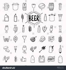 Set Hand Drawn Craft Beer Home Stock Vector 402719875 - Shutterstock Homebrew Room Brew Setup Pinterest Homebrewing And Allgrain Brewing 101 The Basics Youtube Ultimate Home Kit Prima Coffee Set Hand Drawn Craft Beer Mug Stock Vector 402719929 Shutterstock 402719875 Beautiful Design Pictures Interior Ideas Automatclosed System Herms Layout Hebrewtalkcom Brewery 1000 Images About On Armantcco Stunning Gallery Decorating Hammersmith Alehouse 8 Space Ipirations