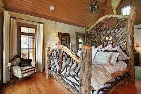 Bedroom Bedroom Best Rustic Cottage Decor Modern Cool Along