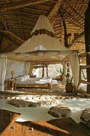 Shompole Lodge Masai Mara Lake Magadi National Park Kenya Designed By Neil Rocher Design