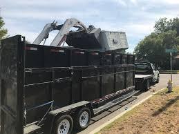 100 Rent A Dump Truck Mini Ster Als Roll Off Ster Fresno C