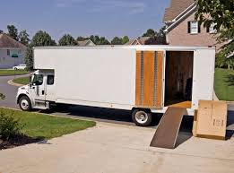 New Approach To Connect Self Storage Customers With Moving Trucks ... Moving Truck For Rent Stock Photos Budget Rental Reviews Local Need Care Sweet Sleep Companies Comparison Enterprise Cargo Van And Pickup Uhaul Rentals Trucks Pickups Cargo Vans Review Video Commercial Dealer In Texas Sales Idlease Leasing Reddy Rents Car Minneapolis St Louis Park Truck Stolen With Explorers Lifes Work Found Abc30com How To Determine The Time Your Move Will Take Apartmentguidecom Load A Like Pros You Me