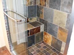Bathroom Renovation Fairfax Va by New Home Addition In Fairfax Va Bianco Renovations