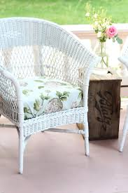 Stack Sling Patio Chair Turquoise Room Essentials by Best 25 Cleaning Patio Furniture Ideas On Pinterest Deck