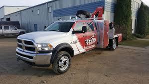 100 Custom Truck And Equipment Transform Crane