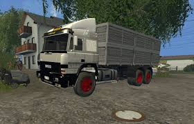 IVECO TURBO STAR TRUCK V1.0 BETA - Farming Simulator 2019 / 2017 ... 1986 Toyota Pickup Truck Turbo Rally Kings Lvo Model N10 Swedenp10043 Photo By Co Flickr For Volvo 440 Truck Junk Mail Iveco Turbo Star Truck V10 Beta Farming Simulator 2019 2017 300mph Turbo Diesel Powered Gmcschevys5579000 1938 Bedford With A Rb25 Inlinesix Engine Swap Depot Chevrolet Twin V8 Hot Rod Genho Will Four Cylinder Be Good In Full Size 86 19 Tdi Build Yotatech Forums New Oem Holset Hx35w Turbocharger Cummins 6bt Isb6 Custom Race With Diesel And Stock Image