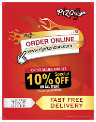 Pizza One - 164 Photos & 131 Reviews - Pizza - 1483 State ... Coent Page Mountain High Appliance 55 Off Dudes Gadget Discount Code Australia December 2019 Fast Guys Delivery Omaha Food Online Ordering 100 Awesome Subscription Box Coupons Urban Tastebud Nikediscountshopru Peonys Envy Coupon Code Coupon Codes Discounts And Promos Wethriftcom Culture Carton May 2018 Review Play Therapy Toys Child Counseling Tools Aswell Mattress Reasons To Buynot Buy Pizza Restaurant In Renton Wa Get Faster With Apple Pay App Store Story