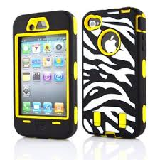 Cheap Iphone 4s Soft Cases find Iphone 4s Soft Cases deals on
