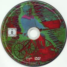 Smashing Pumpkins Drown Guitar Tab by Smashing Pumpkins Siamese Dream 1993 2cd Dvd 2011 Virgin