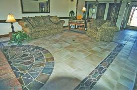 guaymas tile and landscaping landscaping las cruces nm