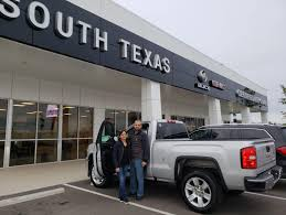 South Texas Buick GMC In McAllen | Serving Mission, Rio Grande ... Central Illinois Truck Pullers 2017 Edinburg Labor Day Pnic Rgv Shootout 2016 Promo Oct 8 Motsports Diesel Truck Repair Shop Us 281 Bert Ogden Has New And Used Buick Gmc Cars Trucks For Sale In South Tx More I40 Traffic Part 6 At Hacienda Ford Autocom Authorities Investigate Shenandoah County Thefts Images About Zacklift Tag On Instagram Annual Safety Ipections Dot State Inspection Mcallen Trevinos Auto Mart Reliance Road Ban Advances Frederick Nvdailycom Boarder To Trucking