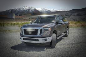 Front Roof LED Light Bar Mounts 2016-2017 Nissan Titan XD For One 50 ... Nissan Frontier Forum Wonderful Off Road Roof Light Bar 4 31 Performance Series Led On A Toyota Tundra With Custom To Fit Volvo Fh4 2013 Globetrotter Xl Front Round Titan Modification Renault T Range Cab Visor Truck Oval Fm4 13 Euro 6 Day Low Stainless Steel Zroadz Dodge Ram 1500 2500 3500 02018 Mounts For 50 Roof Light Bar Man Tgx Acitoinox Parts Zroadz Z335731 52017 F150 For 19992016 F250 F350 Mounting Kit W Lamps Ideas 8898 Chevy Custom Mount Brackets Diy How To Youtube