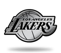 Los Angeles Lakers Logo 3d Chrome Auto Decal Sticker Truck Car Rico ... Bustin Logo Purple 9 X 25 Sticker Calstreets Skateshop Riser Pads In 18 By Thunder Trucks Buy Baker Brand Skateboard 85 Hunter Greenorg Wthunder The Leader Controlthunder A Classic Logo From Sonora Toxin Round Decal Precise Circle Track Drag Racing Street Strip Pinterest Text Daewoo Car Amazing Wallpapers Thunder Trucks Fall 17 Drop 1 Dlxsfcom