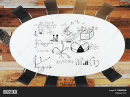 Round Table Chairs Image & Photo (Free Trial) | Bigstock Busineshairscontemporary416320 Mass Krostfniture Krost Business Fniture A Chic Free Images Brunch Business Chairs Contemporary Hd Wallpaper Boat Shaped Table Seats At Work Conference And Eight Harper Chair Set Elegant Playful Logo Design For Zorro Dart Tables A Picture Background Modern Office Interior Containg Boardroom Meeting Room And Chairs