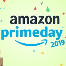Early Amazon Prime Day Deals 2019: Great Discounts Prime ... How To Create Coupon Code In Magento Store Can I Add A Coupon Code Or Voucher Honey Cloudways Promo Voucherify Promotion Management Software For Digital Teams Vultr And Free Trial Information 2019 Detailed Review 100 Working Codes Google Cloud Brandvoice The Problem With Native