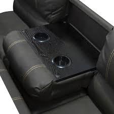 Rv Jackknife Sofa Cover by Destination Tri Fold Sofa Lippert Components Inc Furniture
