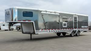 2018 LOGAN COACH HORSE POWER - Snowmobile Trailer - Transwest Truck ... Truck Trailer Transwest Have You Thought Of These Ways To Use The Internet Drive Sales 2015 Ford F150 Pick Up Truck Coming Soon Transwest Fontana Rv Of Frederick For 4 Horse With R Pod Floor Plans Elegant Kansas City National Western Stock Show Magazine Skin Trans West Tractor Volvo Vnl 670 American Simulator 2007 Sundowner Belton Mo 122381728 Winnebago Travel Inspirational Tbone Cstruction Inc Video Image Gallery Proview