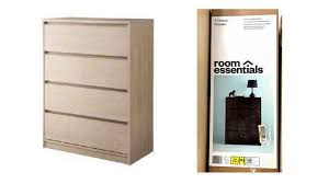 Dresser Wi Weather Forecast by Target Recalls Nearly 180 000 Dressers That Can Tip Over Www