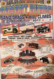 45th Annual Sand Drags & Hill Climbs - Dumont Community Calendar ... Offroad Truck Driving Simulator 3dhillclimb Race Apk Download New Scania Trucks That Are Rough And Ready Group Mmx Hill Dash 2 Hack Mod Gems Rc Adventures Slippery Hill Climb Scale 4x4 Trucks Trailing How To Get Into Hobby Rock Crawlers Tested Climbing At Oakville Mud Bog Youtube Cooper Discover Stt Pro Terrain Review Photo Image Gallery And Traffic A Stock Picture Royalty Extreme Climb Gone Wild Best Factory Vehicles 32015 Carfax Is This Motorcycle Impossible Conquer Seems So Off Road Racing Mudding 2016