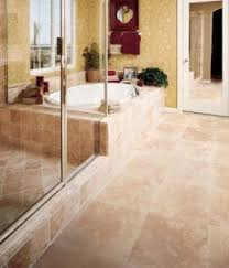 ceramic tile floor 257x300 jpg