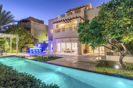100 Villa In Dubai Is This Dh14m Villa In The Perfect Family Home The