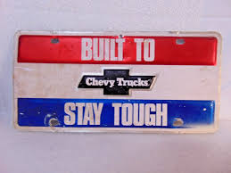 VINTAGE CHEVY TRUCKS BUILT TO STAY TOUGH Advertising Sign LICENSE ... 1972 Chevy K50 Crew Cab Built By Rtech Fabrications The Duke 11 Most Expensive Pickup Trucks Ace Of Base 2019 Chevrolet Silverado 1500 Wt Truth About Cars Five Ways Builds Strength Into Altered Ego A Truck Built For Work And Fun My 1954 Chevy 1 Ton 4x4 Flatbed Vintage Truck I 42 Super First Drive Adds Fourcylinder Engine Gm To Sell Usbuilt Colorado In China Photo Nextgen Revealed At Ctennial Event Dealer Keeping The Classic Look Alive With This Drivein Commercial 1978 Youtube 2014 Chevy Silverado Ltz Built Out By 4 Wheel Parts Tampa