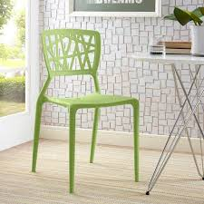 Fully Assembled Dining Chair