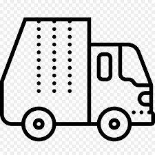 Car Pickup Truck Tow Truck Towing - Garbage Trucks Png Download ... Tow Truck Svg Svgs Truck Clipart Svgs 5251 Stock Vector Illustration And Royalty Free Classic Medium Duty Tow Front Side View Drawn Clipart On Dumielauxepicesnet Symbol Images Meaning Of This Symbol Best Line Art Drawing Clip Designs 1235342 By Patrimonio 28 Collection High Quality Free With Snow Plow Alternative Design Truckicon Ktenloser Download Png Und Vektorgrafik Car Towing Icon In Flat Style More