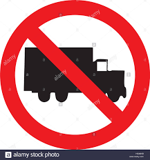 No Trucks Street Sign Stock Photo: 130533407 - Alamy No Trucks In Driveway Towing Private Drive Alinum Metal 8x12 Sign Allowed Traffic We Blog About Tires Safety Flickr Stock Photo Royalty Free 546740 Shutterstock Truck Prohibition Lorry Or Parking Icon In The No Trucks Over 5 Tons Sign Air Designs Vintage All No Trucks Over 6000 Pounds Sign The Usa 26148673 Alamy Heavy 1 Tonne Metal Semi Allowed Illustrations Creative Market Picayune City Officials Police Update Signage Notruck Zone