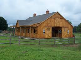Small Barn Plans | Decor References Outdoor Pole Barns With Living Quarters Plans Metal Barn Style House Loft Youtube Great Apartment Above Drinks To Try Pinterest Old Crustpizza Decor Best With The Denali Apt 36 Pros How To Build A Pole Barn Horse 24 North Carolina Area Floor Woodtex Interior 2430 Garage Xkhninfo Apartments Appealing Building And Shown Handmade
