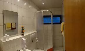 hotel häfner ab 62 hotels in bad schönborn kayak