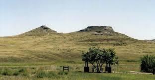 agate fossil beds national monument monument nebraska united