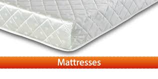 Cheap Beds Leeds Discount Divan Leather Beds Sale Leeds