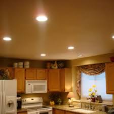 lowes kitchen lighting kitchen kitchen track lighting lowes lowes