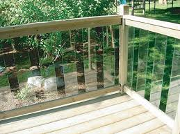 rail simple 3 1 4 x 54 western red cedar deck post at menards