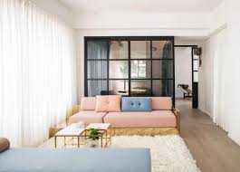 100 Modern Interior Design Blog Apartment In Hong Kong That Reflects The Versatility Of