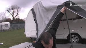 Isabella Awnings - Suncanopy Eclipse On Caravan - YouTube Porch Awning For Sale Metal Front Awnings How To Make Carports Second Hand Caravan In Somerset Caravans 4 Articles With Ideas Tag Excellent Back Interior Awnings Lawrahetcom Used Isabella Spares Triple Suppliers And Caravans Awning Bromame A C Idea Planning Entrancing Image Of Cheap Rally All Season Homestead Accsories Equipment