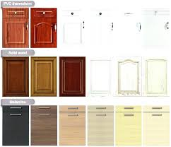 Cabinet Doors Home Depot by Kitchen Cabinets Premade Made Kitchen Cabinets Home Depot Made